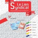 Le lien syndical n°501 – Novembre 2019