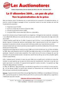 Les Auctionatores n°65