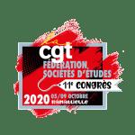 2020 - 11e Congrès