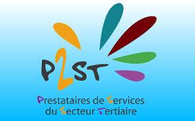 Compte-rendu commission de branche Prestataires de service : séance du 15 juin 2020