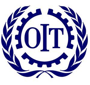 Message de solidarité du Groupe Travailleurs de l'OIT à l'occasion du 1er Mai 2020