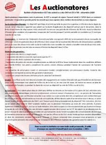 Les Auctionatores n°90