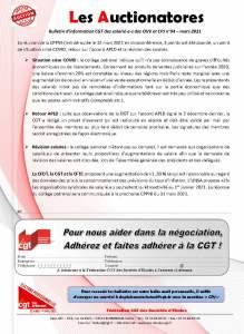 Les Auctionatores n°94