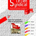 Le lien syndical n°517 – Avril 2021