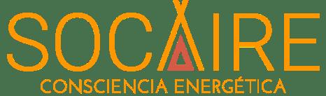 SOCAIRE · CONSCIENCIA ENERGÉTICA