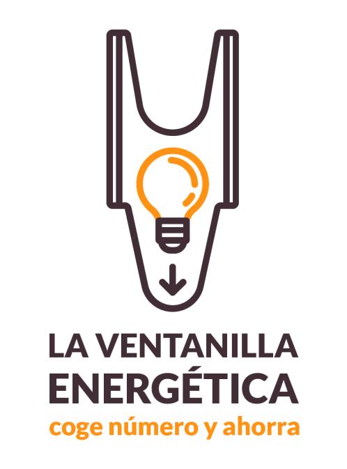 Ventanilla energética