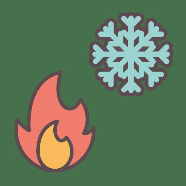 ¿Puede mi cole luchar contra el cambio climático? I