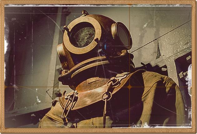 diver-diving-suit-historical-71899
