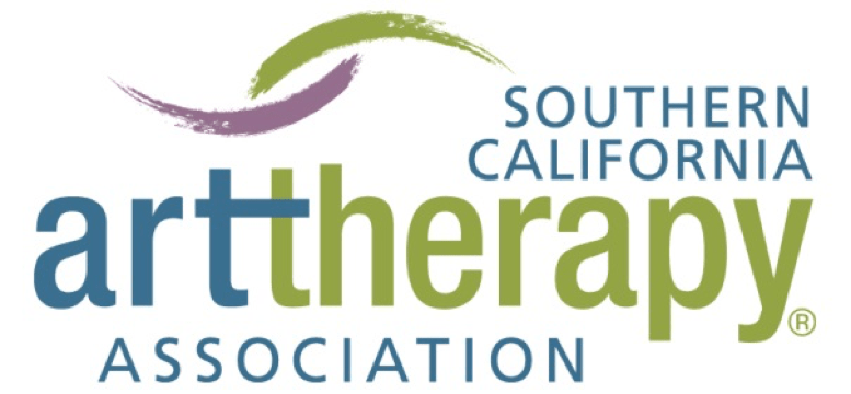 Image result for socalata logo