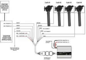Re: HOW TO: AEM CDI Install (pics)
