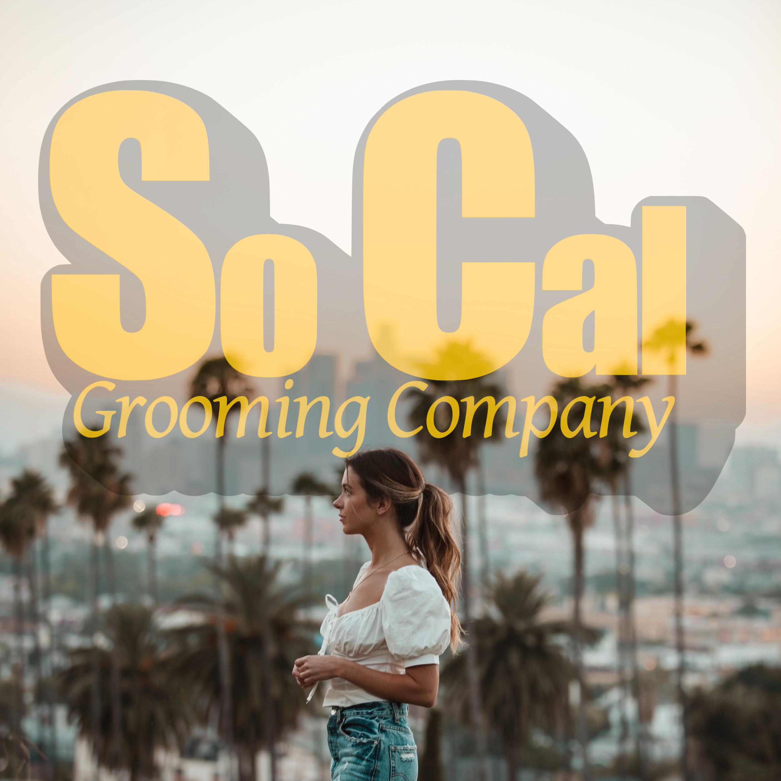 SoCal Grooming Company