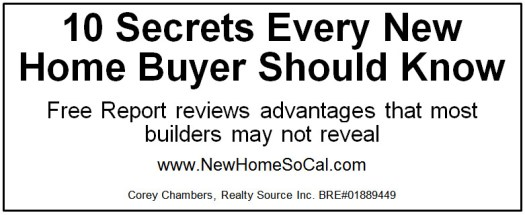10 Secrets Every New Home Buyer Should Know
