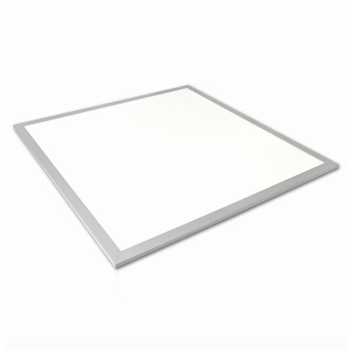LED Panel Light 2x2ft Fixture