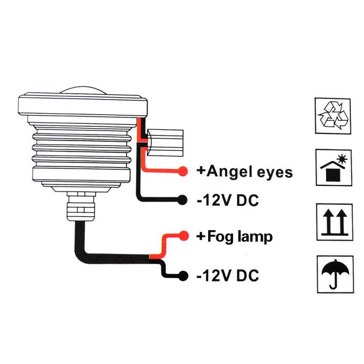 LED_Angel_Eye_Cob_Fog_Light_White_7