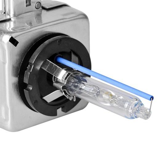 D3S HID Bulbs 35w Xenon