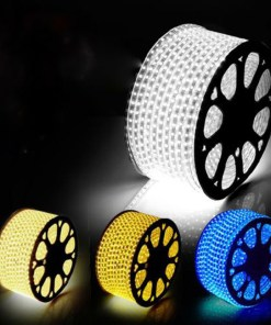 LED Rope Light Strip