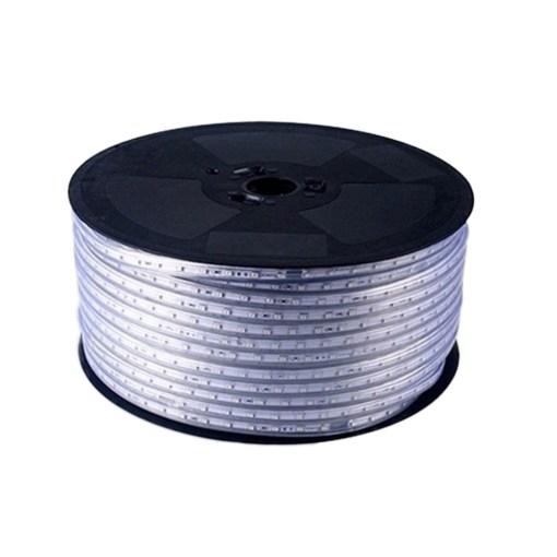 LED Rope Light Strip
