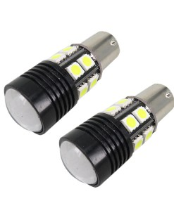 CREE LED Back up reverse light bulb