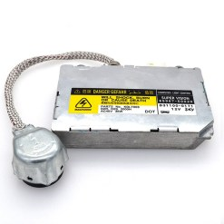 D2S D2R 35W HID Ballast DDLT002 Factory OEM Direct Replacement