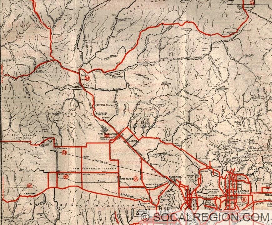 Map Of Los Angeles Area on map of florida city area, atlanta metropolitan area, dallas/fort worth metroplex, map of eureka area, greater toronto area, orange county, map of lone pine area, map of lax airport area, map of santa barbara, map of malibu area, map of orlando area, map of santa fe springs area, los angeles county, map of tidewater va area, new york metropolitan area, baltimore–washington metropolitan area, seoul national capital area, greater tokyo area, san francisco bay area, map of makati area, map of fl area, map greater los angeles, map of area around lax, map of reno area, inland empire, los angeles metropolitan area, map of seattle area, map of cedar city area, san diego metropolitan area, map of denver area, map of la, map of california, map of pasadena area,