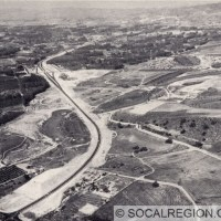 SR-90: Imperial Highway / Yorba Linda Freeway / Marina Freeway
