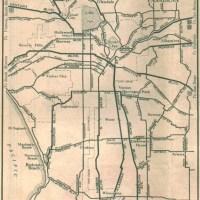 1929 Los Angeles