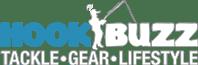 hookbuzz_logo