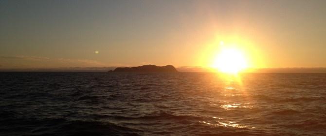 coronado_sunset