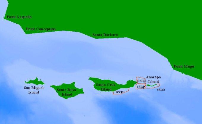 santa barbara_channel islands_USGS_cropped