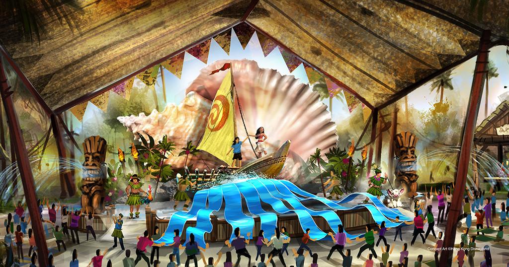 adventureland-show-place