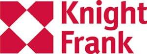 KF-Partnership-brandmark-199_RGB