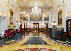 hotel-imperial-vienna-lobby