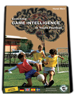 DVD Game Intelligence in Soccer