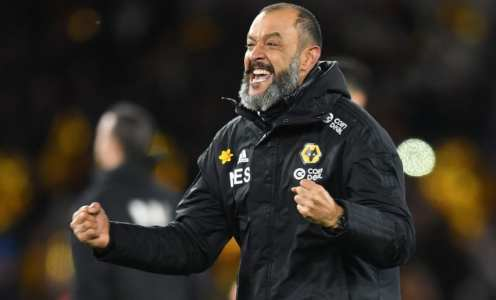 Why Wolves Can Better This Season's Performance and Break Into the Top Six