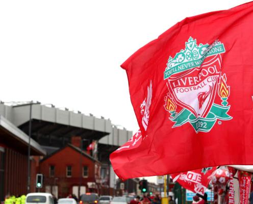 FA Report Reveals Liverpool Top Premier League Agent Fee List With £44m Spent Between 2018-19