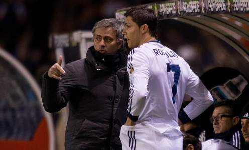 Der Spiegel Wins 2-Year Appeal Against Court Ban on Ronaldo, Ozil and Mourinho Tax Reporting
