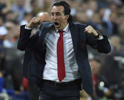 David Ornstein Names 3 Players Arsenal Could Target This Summer & Provides Update on Transfer Budget