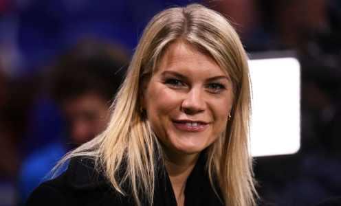 Ada Hegerberg Absent as Norway Name 23-Player Women's World Cup Squad