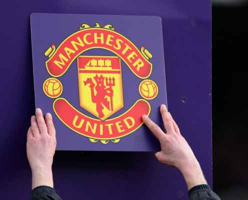 Man Utd Staff Member Rushed to Hospital in Perth Following Suspected Overdose