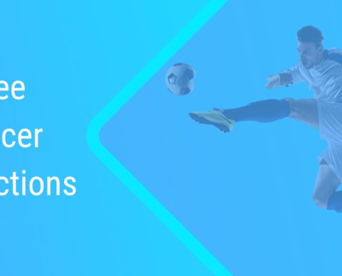 Free Soccer Predictions for Today 17/07/2019