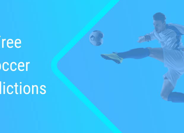 Free Soccer Predictions for Today 22/01/2020