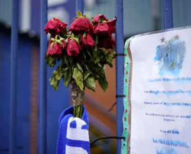 Bury FC Is Functionally Dead. What Next?