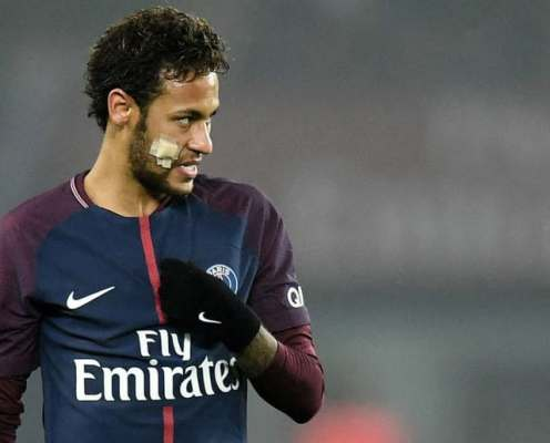 Neymar Future to Be Decided With Barcelona & PSG to Meet in Wake of (Another) Failed Bid