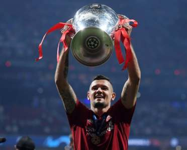 4 Liverpool Players Who Could Still Leave Anfield This Summer