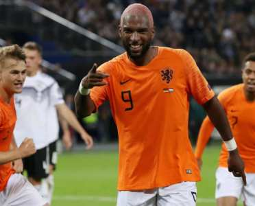 Germany 2-4 Netherlands: Report, Ratings & Reaction as Dominant Dutch Romp to Victory