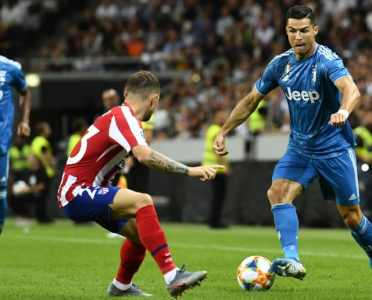 UEFA Champions League: The 5 Must Watch Group Stage Fixtures of Matchday 1