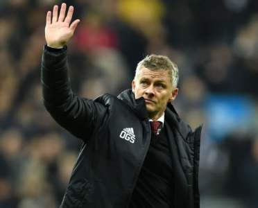 Exclusive: Manchester United's Stance on Ole Gunnar Solskjaer, Potential Replacements & Recent Form