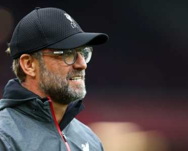 Time Could Be Up at Liverpool For Midfielder Adam Lallana