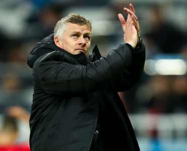 Ole Gunnar Solskjaer Insists 'Structure Is Right' at Man Utd & He's Planning for the Long-Term
