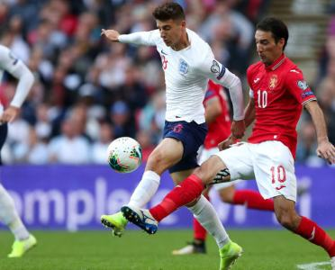 Bulgaria vs England Preview: Where to Watch, Live Stream, Kick Off Time & Team News